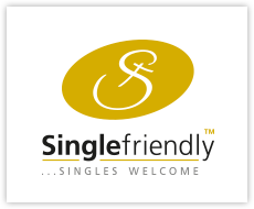 Singlefriendly